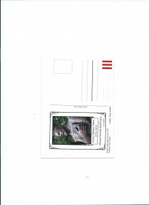 REF. 2.oldal